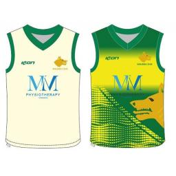 walsden reversible ss.png