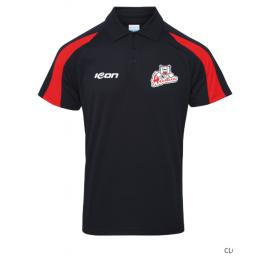 AQUABEARS T-POLO SHIRT