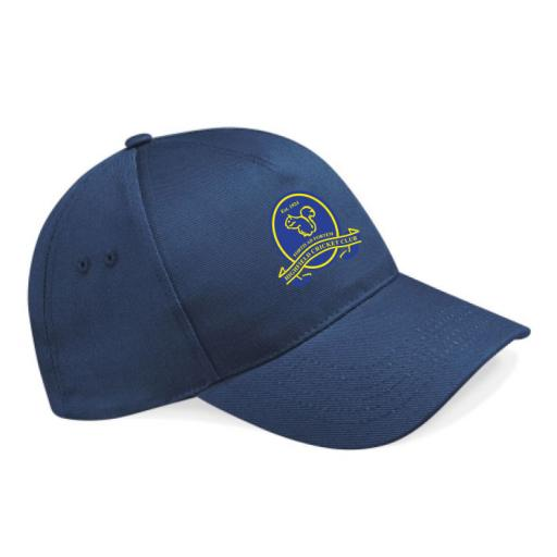 Highfield CC Cricket Cap