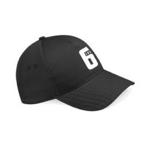 Sixers Cricket Cap