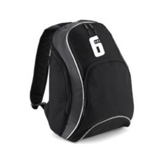 Sixers Backpack