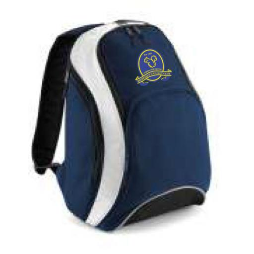 Highfield CC Backpack