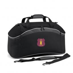Welton CC ICON Kit Bag