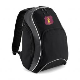 Welton CC Backpack