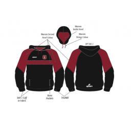 welton hoodie.png