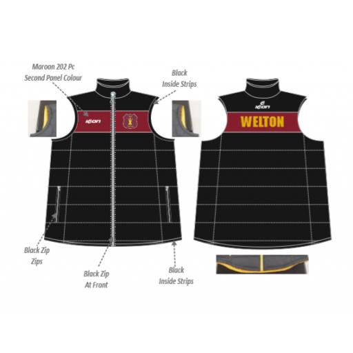 welton puffer vest.png
