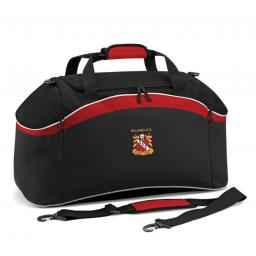 Elland CC Senior ICON Kit Bag