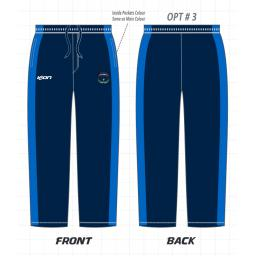 Bracebridge Heath CC T20 PANTS