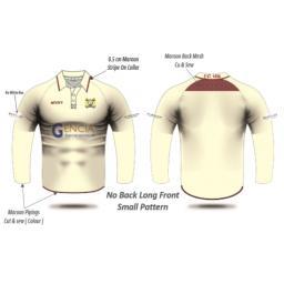 crompton cc ls shirt.png