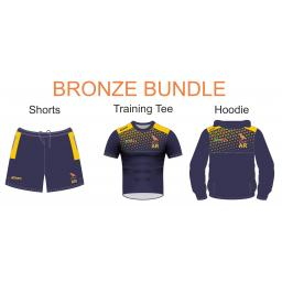 Southport Trinity CC Bronze Bundle