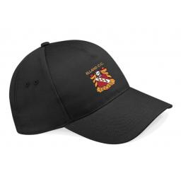 Elland CC Senior Cricket Cap