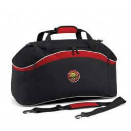 Sowerby Bridge CC ICON Kit Bag