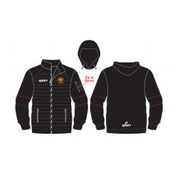 Sowerby Bridge CC Sub Zero Jacket