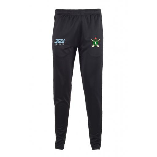 6ers Training Pant