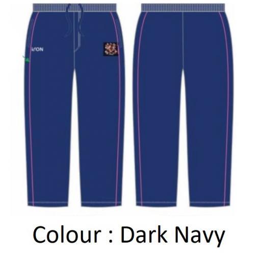 Blackpool CC T20 Pants - Womens