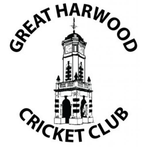 Great Harwood CC