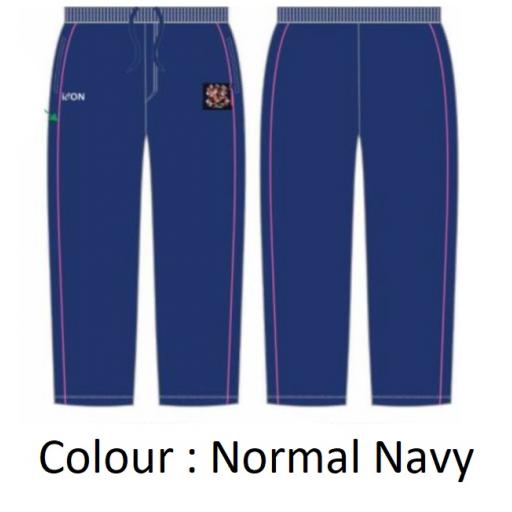 Blackpool CC T20 Pants - Mens