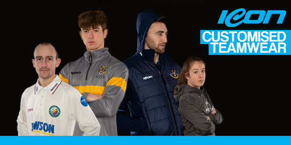 Customised Teamwear - new.jpg