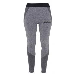 METCONPT Womens Leggings - Charcoal