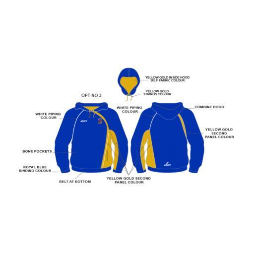 elton hoodie.png