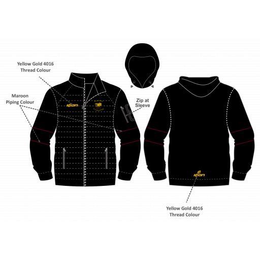 EVERSLEY CC subzero jacket.png