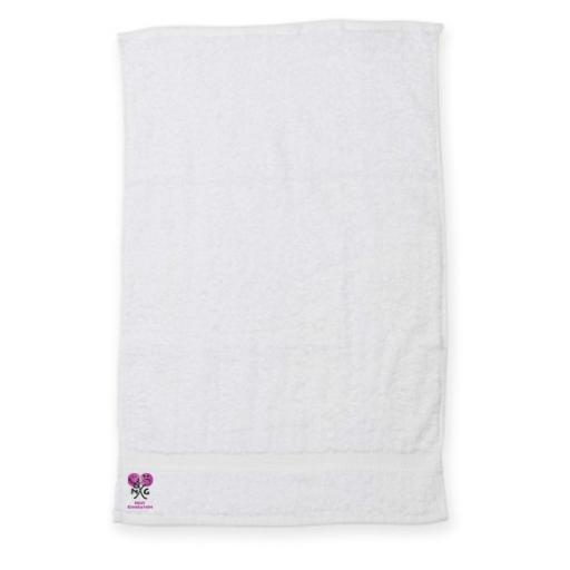 Next Gen Towel