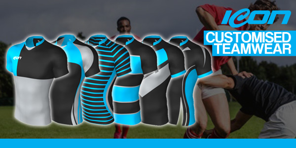 Customised Teamwear - rugby 2.jpg