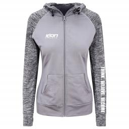 JC058_Grey_GreyMelange_icon athletic.jpg