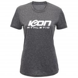 ICON Athletic Performance T-Shirt