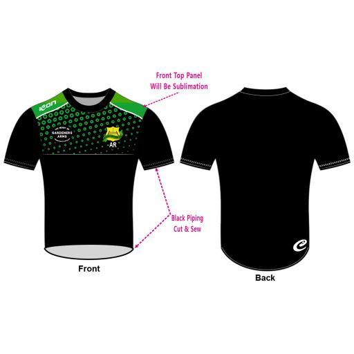 NORCROSS CC training t-shirt.png