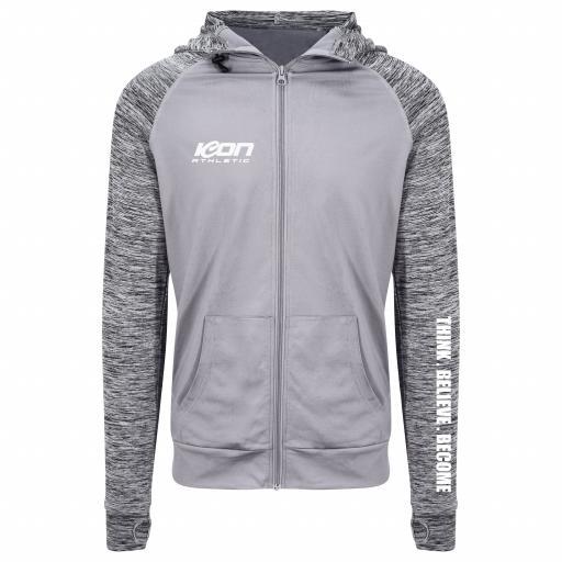 JC057_Grey_GreyMelange_Icon athletic.jpg