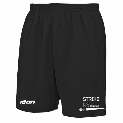 Strike R8 Shorts