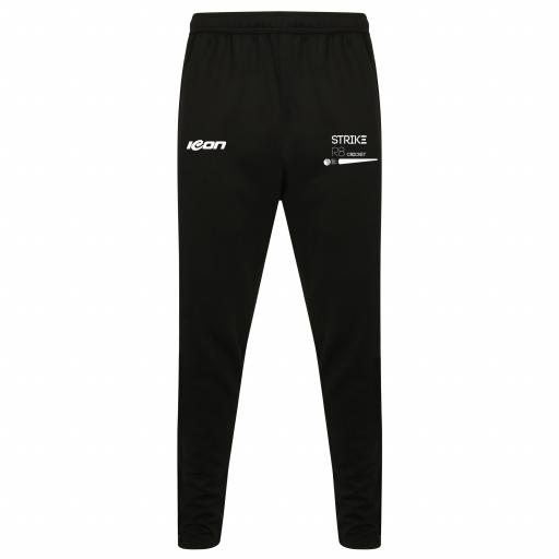 Strike R8 Tracksuit Pants