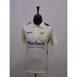 1605 white playing shirt.jpg