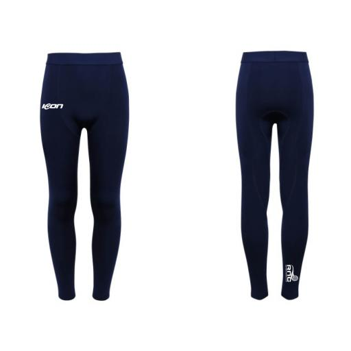 Rothwell Netball Club Leggings