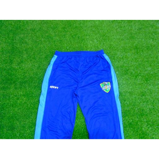 1547 t20 pants top.jpg