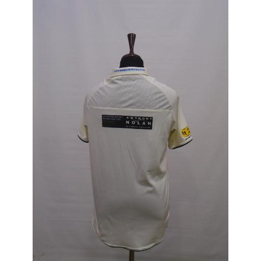 1530 white back.jpg