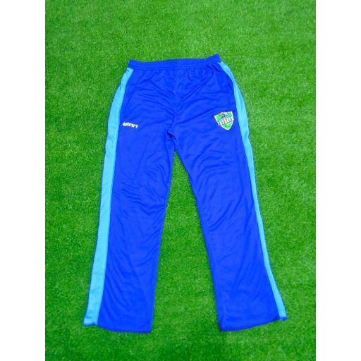 1547 t20 pants.jpg
