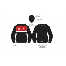 Garstang Hockey Club - Women's Hoodie