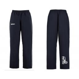 Rothwell Netball Track Pants