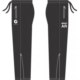 Garstang Hockey Club - Track Pants