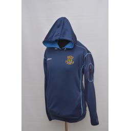 1666 hoodie.jpg