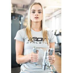 icon athletic ladies performance t silver melange.jpg