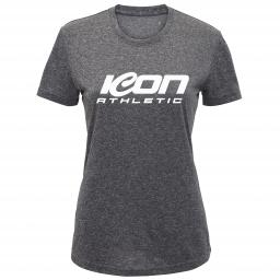icon athletic TR020_BlackMelange_FT.jpg