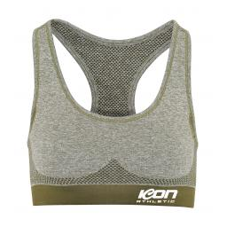 icon athletic TR210_Olive_FT.jpg