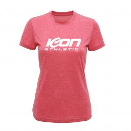 icon athletic TR020_PinkMelange_FT.jpg