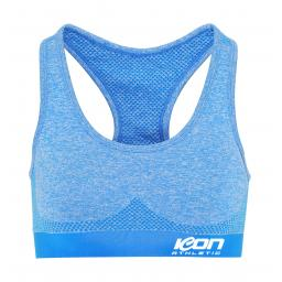 icon athletic TR210_Sapphire_FT.jpg