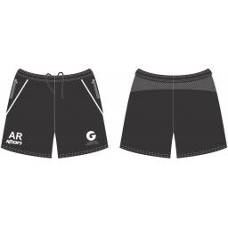 Garstang Hockey Club - Training Shorts