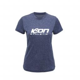 icon athletic TR020_BlueMelange_FT.jpg