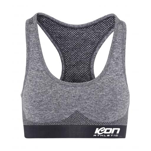 icon athletic TR210_Charcoal_FT.jpg